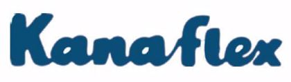 Picture for manufacturer Kanaflex
