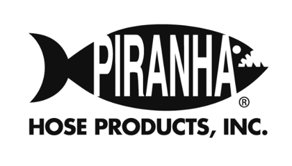 Picture for manufacturer Piranha Hose Products
