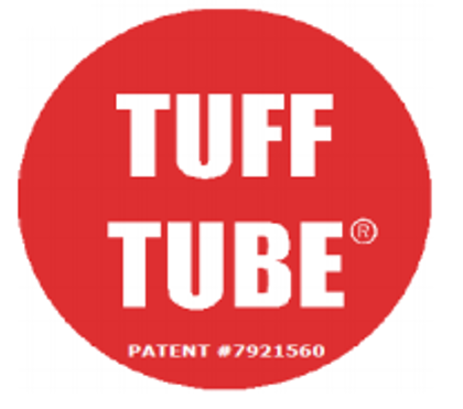 Picture for manufacturer Tuff Tube
