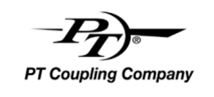 Picture for manufacturer PT Coupling Company