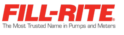 Picture for manufacturer Fill-Rite