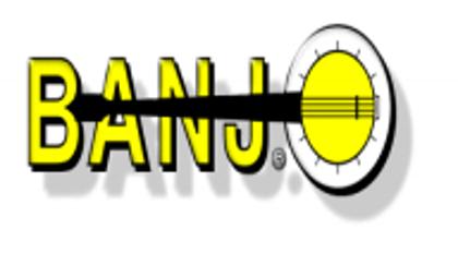 Picture for manufacturer Banjo