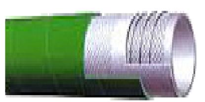 Picture of T720  - Bulk Food S&D Hose -FDA** Abrasive Materiel Handling