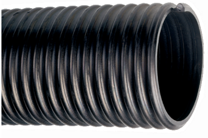 180AR Heavy-Duty Abrasion Resistant Suction/Discharge Hose