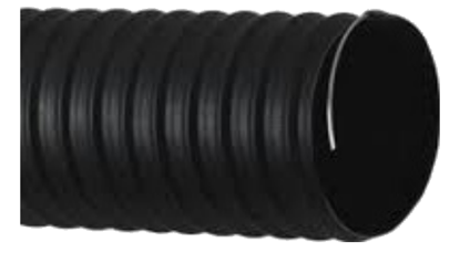 620WD General Duct/Blower Hose