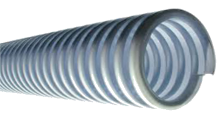 Picture for category FDA Food/Milk Hose