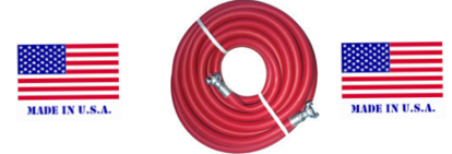 Air Hose Asssembly