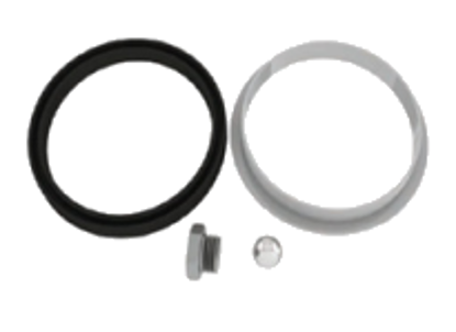 Swivel Repair Kits