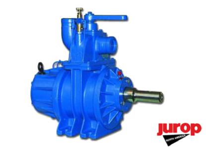 PN23 Vacuum Pump