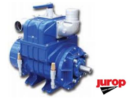 PNR122 Vacuum Pump