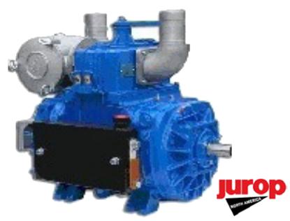 LC300 Vacuum Pump