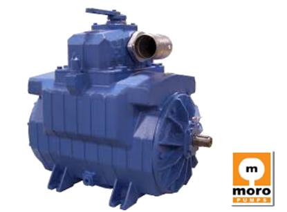PM110W Vacuum Pump