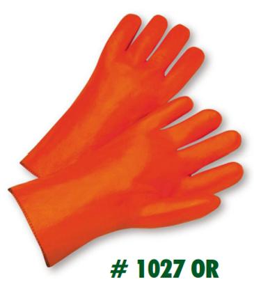 # 1027 OR