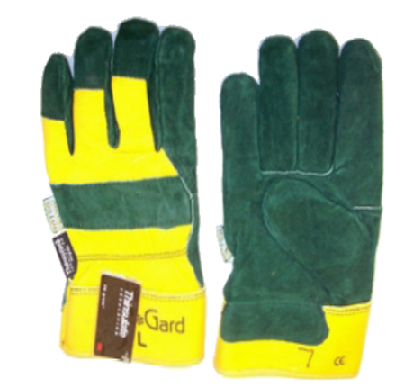 Picture for category Cold Weather Gloves