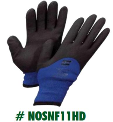 # NOSNF11HD