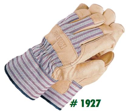 # 1927