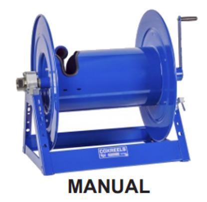 Manual Rewind #11852028
