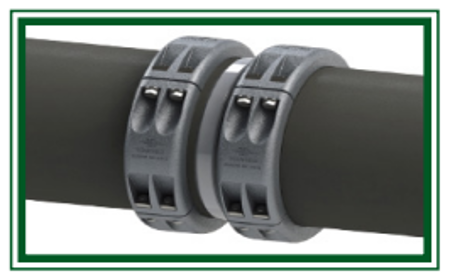 Picture for category Lay-flat Fluid Transfer Fittings